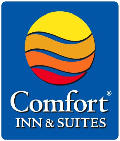 Motel Confort inn
